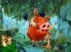 Download timon y pumba