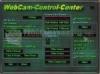 Download webcam control center