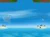 DOWNLOAD island wars
