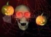 Download 3d halloween horror