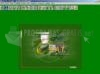 Download gestplus sat telefonia celular