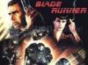 Download blade runner