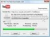 SCARICARE mcs youtube downloader