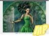 TÉLÉCHARGER magic pack wallpaper