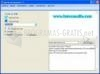 Download java scrip converter