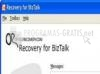 DOWNLOAD recovery for biztalk