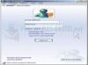 Download msn messenger xp