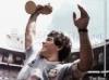 Download maradona the king