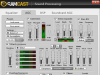 Download simplecast