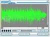 Download rington editor
