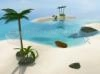 DOWNLOAD secret island 3d screensaver