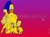 SCARICARE famiglia simpson sexi