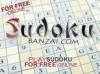 DOWNLOAD sudoku banzai