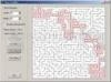 DOWNLOAD maze builder