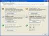 Download super antispyware pro