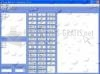 Download easy matrix calculator
