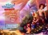 Download virtual villagers 2 the lost children