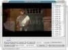 Download yasa dvd audio ripper