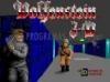 Download wolfenstein 3d