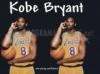 Download kobe bryant