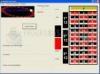 Download roulette interceptor