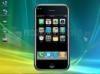 Download iphone drift