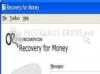 DOWNLOAD recovery for money
