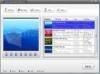 DOWNLOAD watermark software