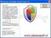 Download anti virus disk knight