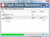 Download flash drive recovery
