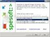 Download spesoft image converter