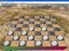 DOWNLOAD falco checkers