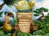 Download virtual villagers 3 the secret city