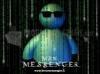 Download matrix messenger