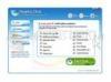 Download registry clear