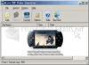 Download alive psp video converter