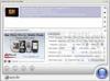 Download apollo 3gp video converter