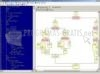 Download c delphi basic code 2 flowchart