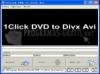 Download click dvd to divx xvid avi