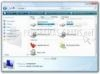 DOWNLOAD virtual drive beta
