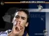 Download raul gonzalez blanco