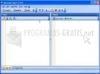 Download java code export
