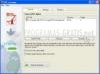 Download pdf to image converter