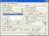 DOWNLOAD actfax