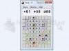 Download crazy minesweeper