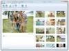 Download windows movie maker francais