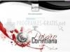 Download skin corinthians
