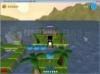 DOWNLOAD casino islands