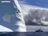 TÉLÉCHARGER greenpeace iceberg