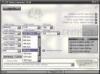 Download pegasus 3gp video converter